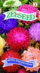 Seva Zelseed Astra Americká kráska - vysoká zmes 0,7g
