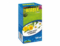 Herbicid HERBEX SELECT 1x100ml