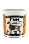 TRM pre psov Stride Powder 500g