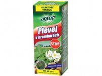 Agro Burina v zemiakoch STOP - 100 ml