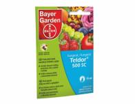 Fungicid TELDOR 500SC 15ml