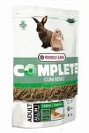 VL Complete Cuni - králik dospelý 500 g