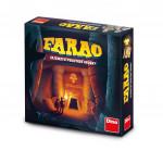 Faraón-Tajomstvo prastaré hrobky hra