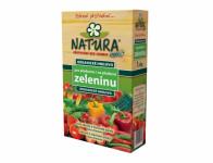 Hnojivo NATURA na plodovú zeleninu 1,5kg