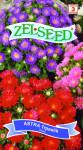 Seva Zelseed Astra Trpaslík - nízka zmes 0,7g