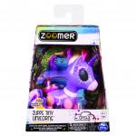 Zoomer INTERAKTÍVNA jednorožca - mix variantov či farieb