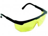 okuliare ochranné ŽL 5262
