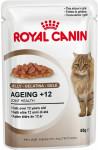 Royal Canin - Feline kaps. Ageing +12 v želé 85 g