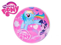 Lopta 23 cm My Little Pony