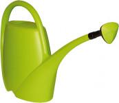 Kanva - 10,5 l Spring zelená s kropítkom