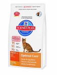 Hill 'Feline Adult Chicken 10 kg