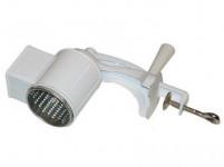 mlynček na strúhanku M90 skrutku