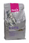 PAVO Elyte 3kg