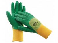 "rukavice pracovné detské TWITE KIDS 5 """