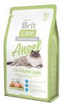 Brit Care Cat Angel I am Delighted Senior 2 kg