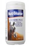 Nutri Horse Chondro Plus plv 1kg NEW