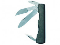 nôž elektrikářský 336-NH-4