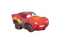 WD CARS 3: MCQueen plyš 20cm