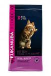 Eukanuba Cat Kitten Healthy Štart Chicken 4kg