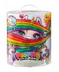 Poopsie Surprise Unicorn Jednorožec