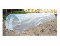 Tunel záhradné - fólia 300x65x45cm