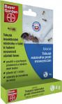 Bayer Garden - tekutá nástraha na mravce 4 g