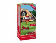 Herbicid RANGER PROGAZON 500ml