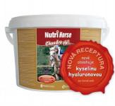 Nutri Horse Chondro tbl 1 kg