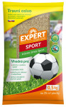 Travní směs Expert - sport 500 g