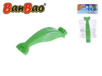 BanBao stavebnice rozdeľovač dielikov