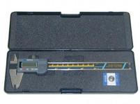 meradlo posuvné dig. 200mm FESTA