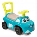 Odrážadlo Auto modré