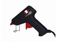 pištole tavná 10W pr. 7mm