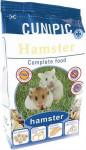 Cunipic Hamster - Křeček 800 g