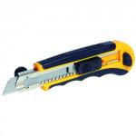 nôž odlamovací 18mm + 5 čepeľou FESTA
