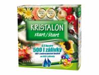 Hnojivo KRISTALON start 500g