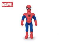 Spiderman plyšový 32 cm stojící