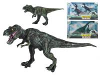 Dinosaurus s mláďaťom - mix variantov či farieb