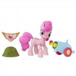 My Little Pony Guardians of harmony malí poníci