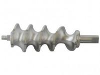 Spare auger for cutter No.8 - VÝPREDAJ