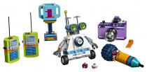 Lego Friends 41346 Krabica priateľstva