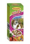 Avicentra tyč králík, morče - vitamin a med 2 ks