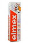 Zub.pasta Elmex pre deti 50ml