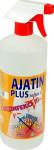 Ajatin Plus roztok 1% s mech.rozprašovačem sol 1x1000ml