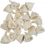 Dekorace - Sola Rose 2 cm - 20 ks