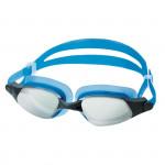 Spokey DEZET Plavecké brýle modré