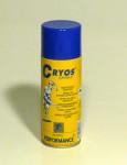 Led Cryos syntetický chladivý spray 400ml