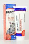 Francodex Pasta proti trichobezoárům mačka 70g