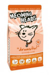 MEOWING HEADS Drumstix 1.5kg