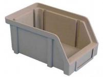 debna ukladacie zkos.20kg plastová, CRV 300x200x140mm
